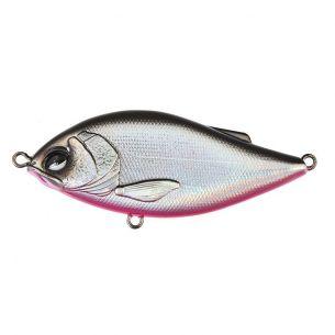 Vobler Lucky John Arrow Jerk Sinking 003 8cm 23g