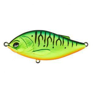 Vobler Lucky John Arrow Jerk Sinking 008 8cm 23g