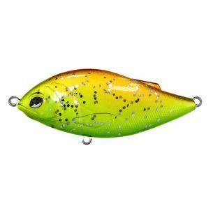 Vobler Lucky John Arrow Jerk Sinking 011 8cm 23g