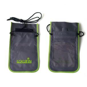 Husa Protectie Norfin Dry Case 01