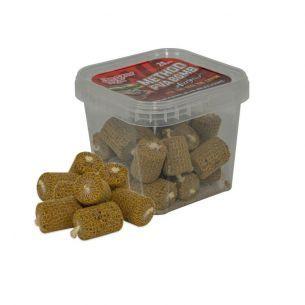 Saculeti PVA Benzar Method Bomb Ananas Butiric 20buc Cutie