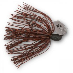 Chatterbait Quantum 4Street Natural 10g