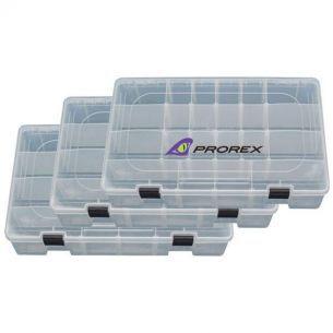Geanta Accesorii Daiwa Prorex Lure XL 46x35x33cm