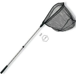 Minciog Spro Basic 1.50m 50x50cm