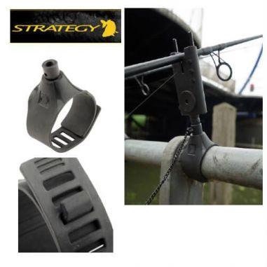 Strategy XS Railling Bracket