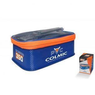 Borseta PVC Colmic Scorpion 350 24*16*8cm