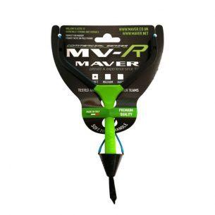 Prastie Maver MV-R Soft