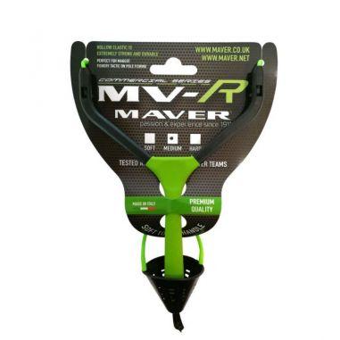 Prastie Maver MV-R Medium
