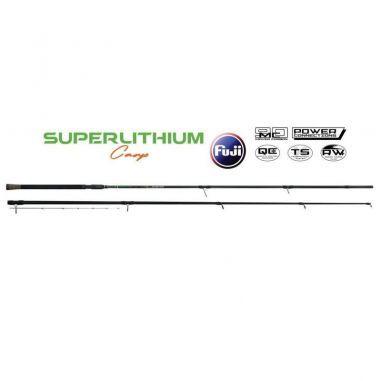 Lanseta Feeder Maver Superlitium Carp 3.30m 30-70g