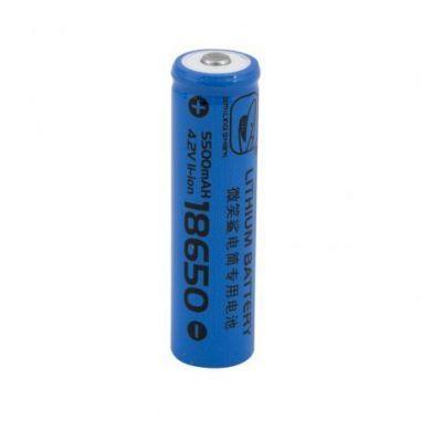 Acumulator Lithium 4.2V 5500mAH 1buc