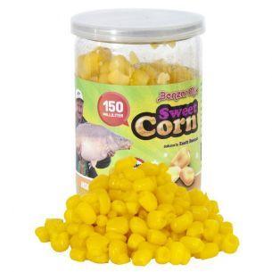 Benzar Sweet Corn Miere 150ml