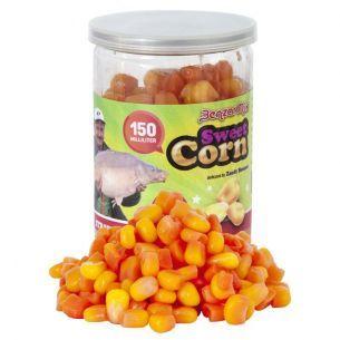 Benzar Sweet Corn Capsuna 150ml