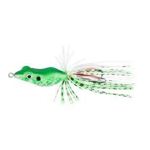 Broasca Carp Zoom Predator-Z Dancing Frog 68 5cm 13g