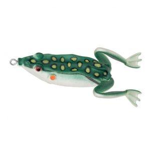 Broasca Carp Zoom Predator-Z Jumping Frog 99 6.5cm 15.5g