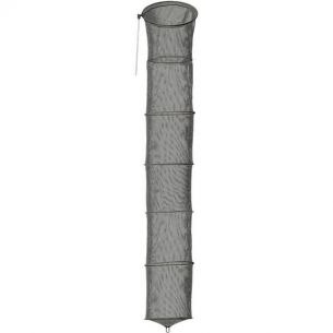 Juvelnic Negru Cormoran 2.50m