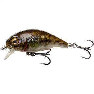 Vobler Savage Gear 3D Goby Crank SR Goby 4cm 3g