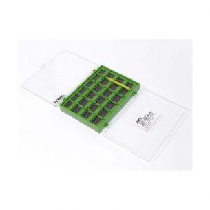 Cutie Magnetica Pentru Carlige Plus Penseta Jaxon 15x11x2cm