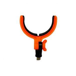 Suport Lansete Cap Rabatabil Carp Expert Orange Tip U