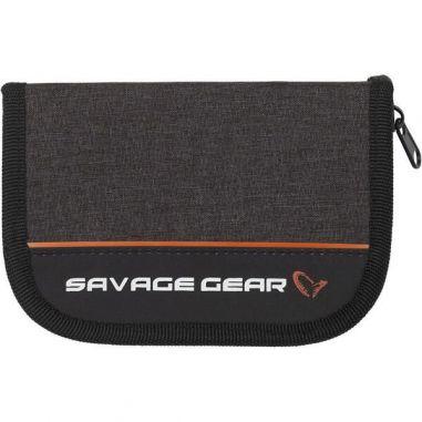 Penar cu Fermoar Savage Gear 17x11cm