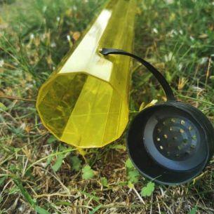 Tub Protectie Lanseta Herakles Prisma Cast 230cm