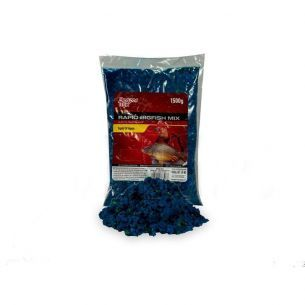 Nada Benzar Mix Rapid Bigfish Mix Squid-Octopus 1.5kg