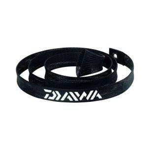 Husa Daiwa Elastica Tip Mesh Lansete Spinning 160x5.5cm