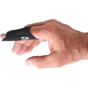 Degetar Daiwa Single Finger Guard