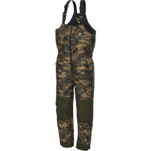 Salopeta Prologic Bank Bound Camo B&B 2XL