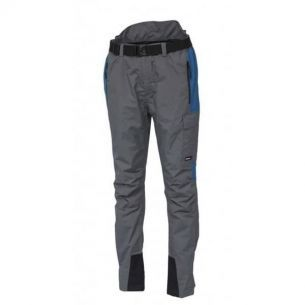 Pantaloni Pescar Scierra Helmsdale Fishing XL