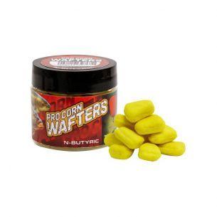 Wafters Benzar Pro Corn Method Feeder N-Butyric 14mm 60ml