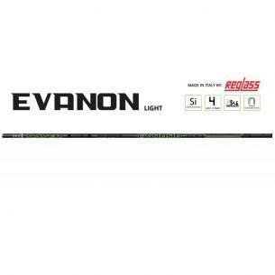 Varga Maver Superlitium Evanon M Made in Italy 259g 7m