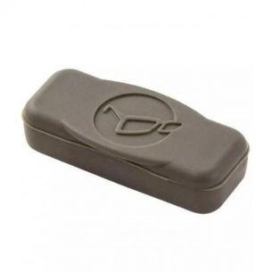 Magnet Korda pentru Cutie Accesorii