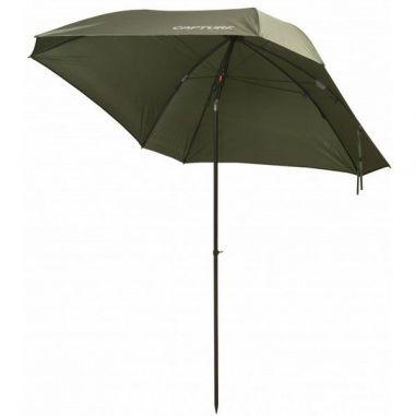 Umbrela Pescuit Patrata Capture 210T 220cm