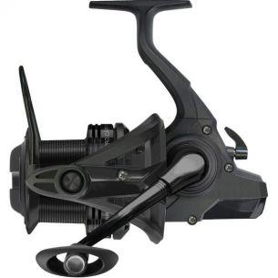 Mulineta Cormoran Pro Carp SLO 5PiF 5000