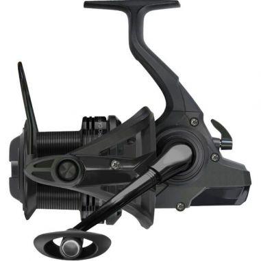 Mulineta Cormoran Pro Carp SLO 5PiF 5500
