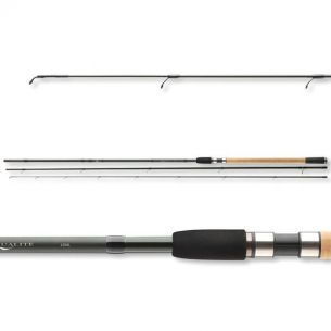 Lanseta Daiwa Aqualite Power Match 4.20m 7-30g