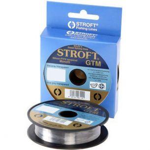 Fir Spinning UL Stroft GTM 100m 0.20mm 4.2kg