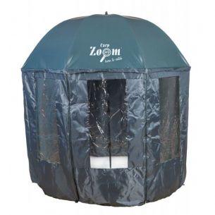 Umbrela Tip Cort Carp Zoom Yurt Shelter 250cm