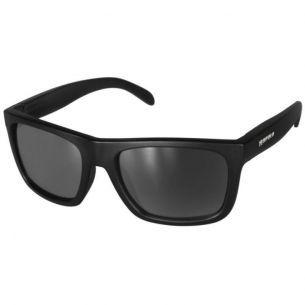 Ochelari Polarizati Rapala Visiongear RVG300-A