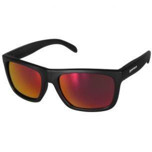 Ochelari Polarizati Rapala Visiongear RVG300-B