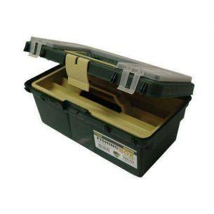Fishing Box KID T310
