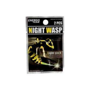 Starleti Night Wasp 4.5mm 2buc