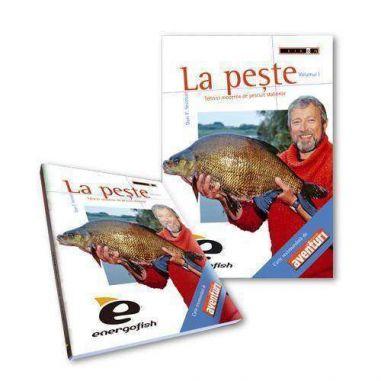 Cartea La Peste Volumul 1 Dan F Secosan