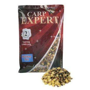 Porumb Carp Expert vidat Holiday Mix 800g