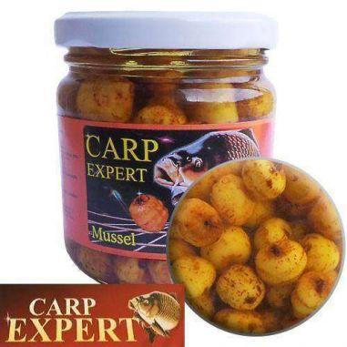 Alune Tigrate Tigernuts Scoica Borcan 212ml Carp Expert Baits