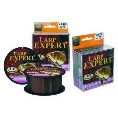 Fir Carp Expert UV 0.25mm 300m 8.9kg Carp Expert Baits