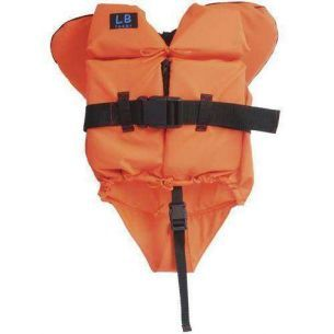 Vesta Salvare Copii 1-15kg