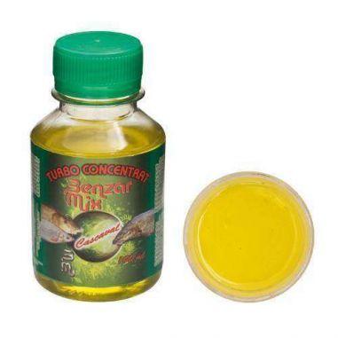Aroma Cascaval Pentru Mreana Scobar Morunas Concentrat 100ml