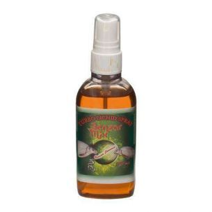 Spray Benzar Concentrat Brasem Caramel 100ml