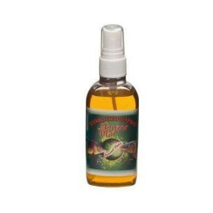 Spray Porumb Dulce 100ml